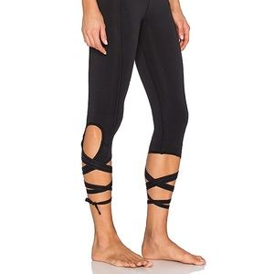fp movement turnout leggings